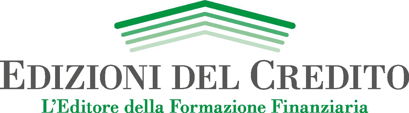 Logo di Edizioni del Credito